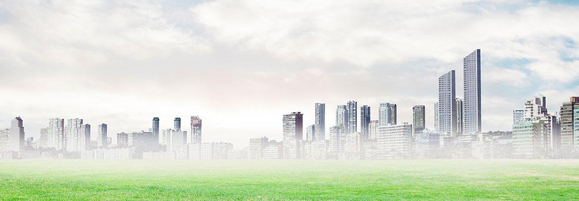 evaluación técnica para mejorar consumo de energía