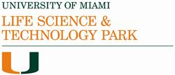 UM Life Science and Tech