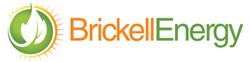 Brickell Energy