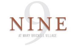 Nine at Mary Brickell Village